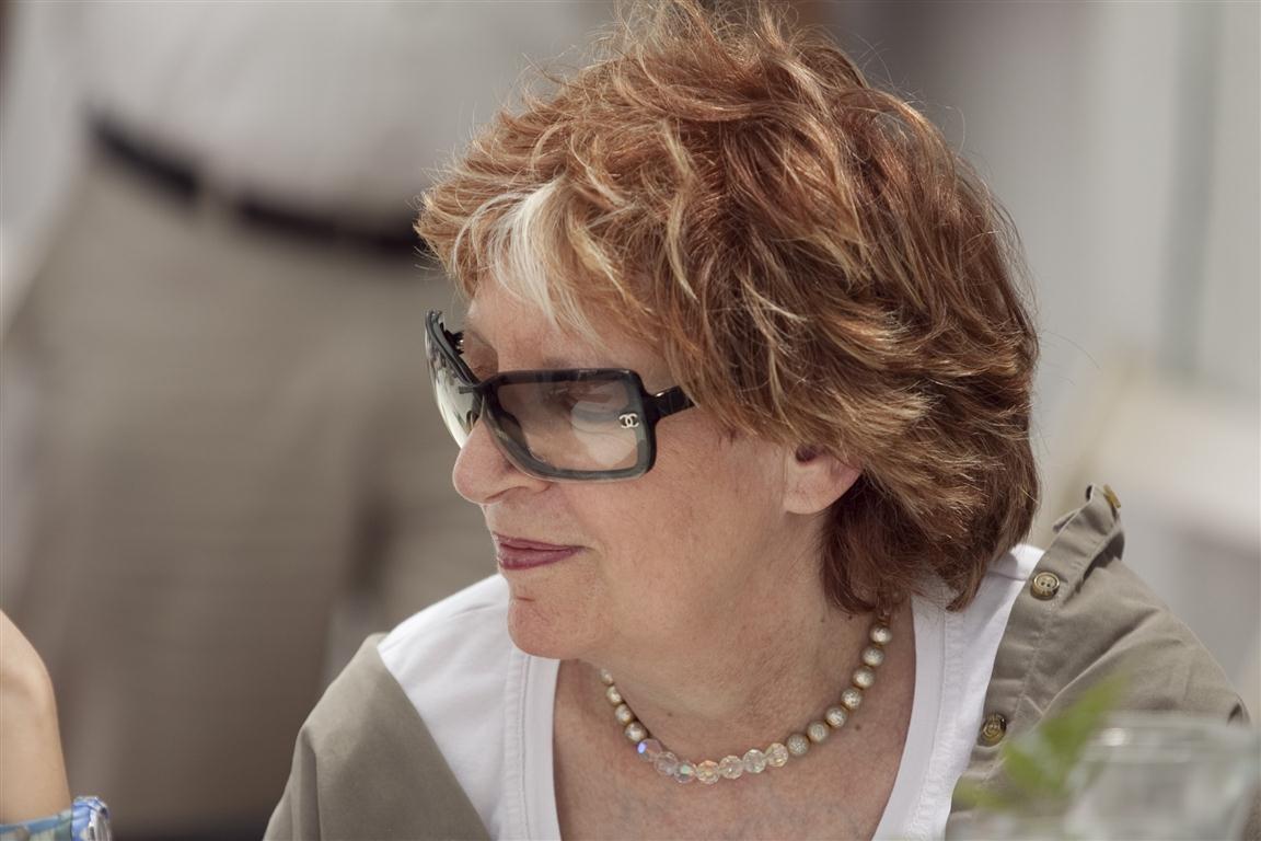 רות שפירא